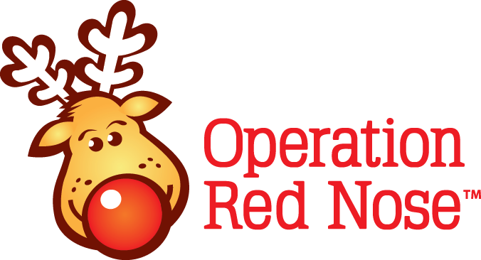 Operation Red Nose Logo